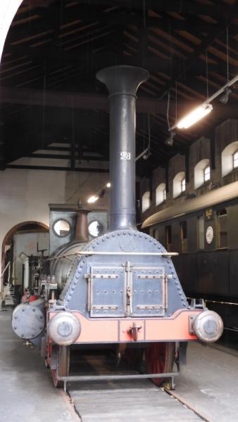 DSCN0254