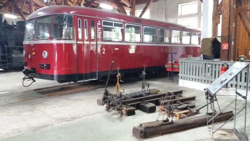 d3d758ba-1917-477e-8f56-cb507d2fd4d3